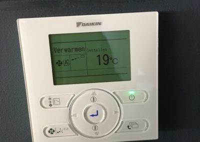 cassette_airco_deurne_regelaar_kantoor